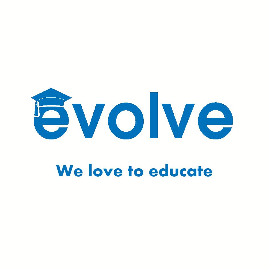 evolve-new-logo