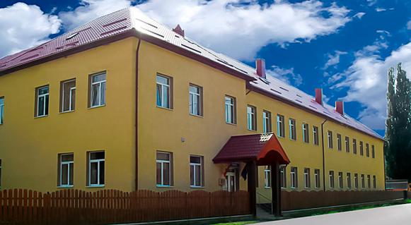 scoala-gimnaziala-ilva-mare